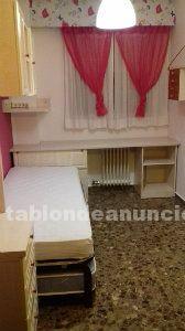 Muebles para dormitorio infantil-juvenil
