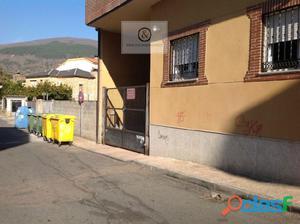 2 Plazas de Garaje juntas. OFERTON