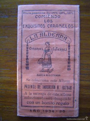 ATHLETIC CLUB BILBAO - Temporada  - CARAMELOS LA
