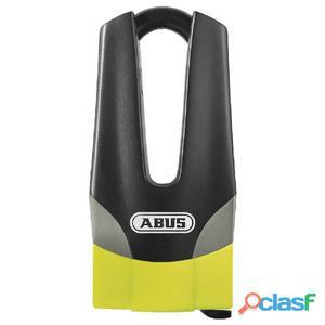 Antirrobos Abus Granit Quick 37 60hb70 Maxi Pro