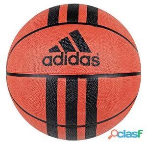 Baloncesto Adidas 3 Stripe D 29.5