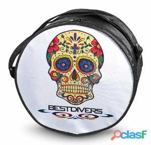 Bolsas regulador Best-divers Regulator Bag Round