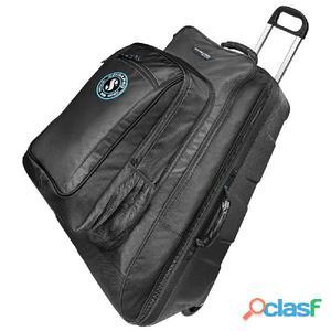 Bolsas y cajas con ruedas Scubapro Dive N Roll