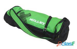 Bolsas y mochilas Millet Rope Bag Black