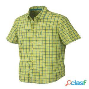 Camisas Trangoworld Waoi