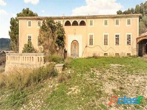 Casa-Chalet en Venta en Alaro Baleares