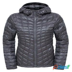 Chaquetas insuladas The-north-face Thermoball Hoodie