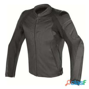 Chaquetas piel Dainese Fighter Leather Jacket