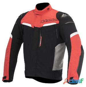 Chaquetas textil Alpinestars Pikes Drystar Jacket
