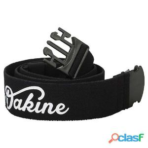 Cinturones Dakine Reach