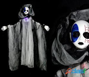 Fantasma con luz 107cm