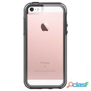 Foto y video Otterbox Symmetry Clear For Iphone 5/5s/5se