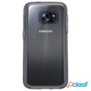 Foto y video Otterbox Symmetry Clear For Samsung Galaxy S7