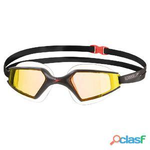 Gafas Speedo Aquapulse Max Mirror 2