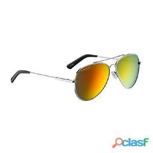 Gafas de sol Held Gafas Sol Mod 9754