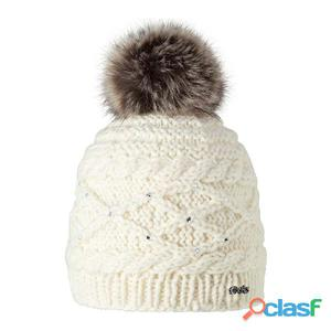 Gorros Barts Claire Chicas