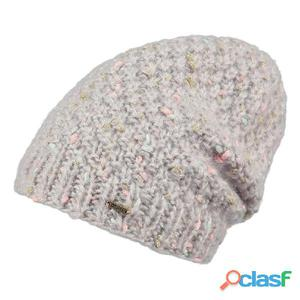 Gorros Barts Kalix Chicas