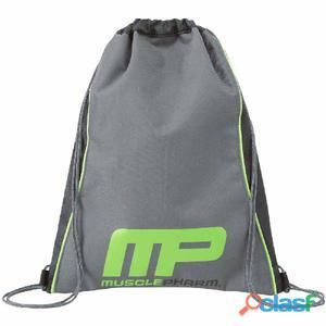 Mochilas Musclepharm Sling Bag