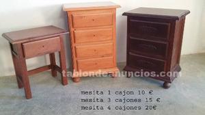Muebles de cocina oferta liquidaci n por cierre de tienda for Muebles oficina baratos liquidacion por cierre