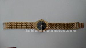 Reloj pulsera p.f. De quartz