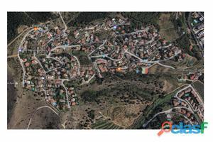 Solar edificable en venta en Alella, Maresme
