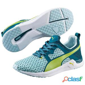 Zapatillas training Puma Pulse Xt Geo