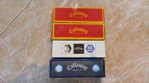 Callaway madrid batres posot class for Oficinas nacex barcelona