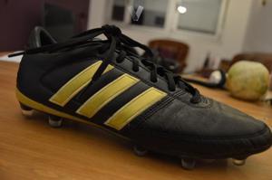 Botas de fútbol Adidas 11pro