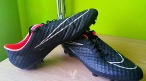 Botas de fútbol NIKE 45.5