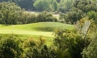 Derecho uso Campo de Golf El Robledal