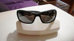 Gafas de sol Julbo Run