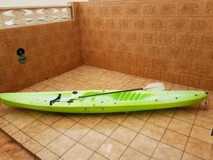 Kayak Rotomod 4,10 m.