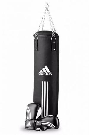 Kit de Boxeo Adidas