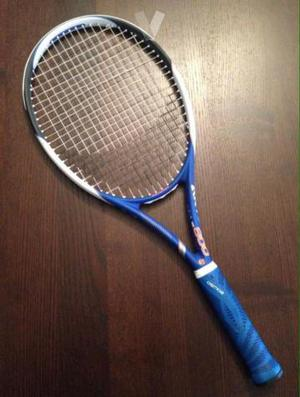 "Raqueta tenis Artengo 800 talla ""L"""