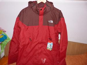 The North Face 3 en 1 Stratosphere T-XL