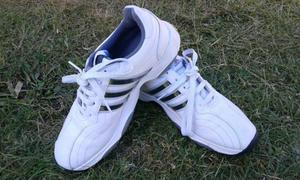 Zapatillas Golf Mujer Adidas Adicolor