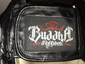 casco boxeo BUDHA