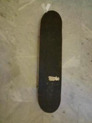 skate tricks rozamientos abec 5