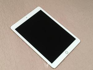 Apple Ipad Pro 32GB 4G