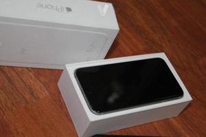 Apple iPhone 6 16GB en Caja impecable libre Gr...