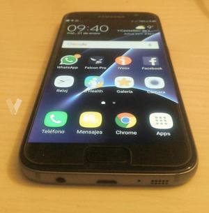 Cambio Galaxy s7 por iphone 6s