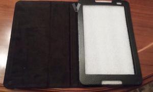 FUNDA LENOVO TAB A8 A A-h TABLET PC