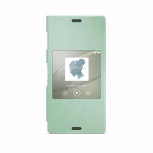 Funda Sony Xperia Z3