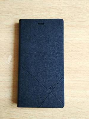 Funda para Xiaomi Mi 3