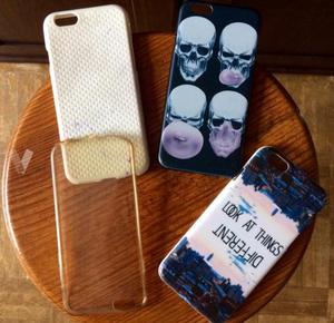 Fundas IPhone 6.