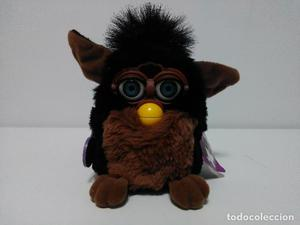 Furby - Año
