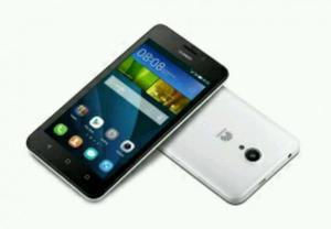 Huawei 365 NUEVO SIN ESTRENAR