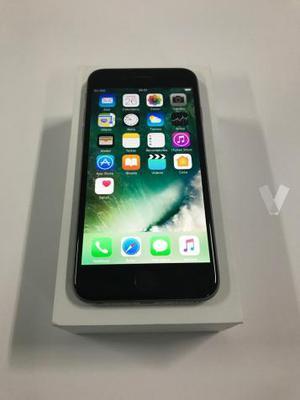 IPhone 6 libre - 16Gb