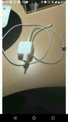Ipad air 2 16 gb wifi