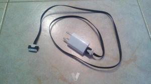 Iphone 4 -16 Gb LIBRE